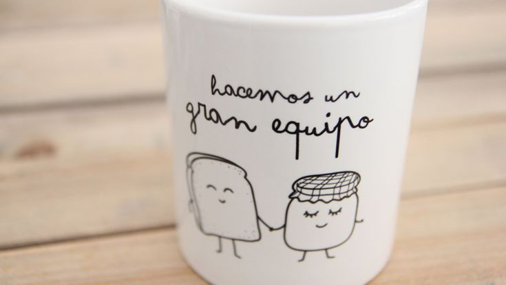 Wish i knew what this meant. Its so darn cute.