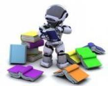 Technologie Éducative | VTÉ - Vitrine Technologie Éducation