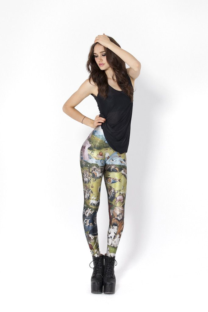 S Earthly Delights Leggings size small and PC Size swap to Medium pleaseeee Open to $$ and swap offers but will be very fussy I paid over double RRP for these
