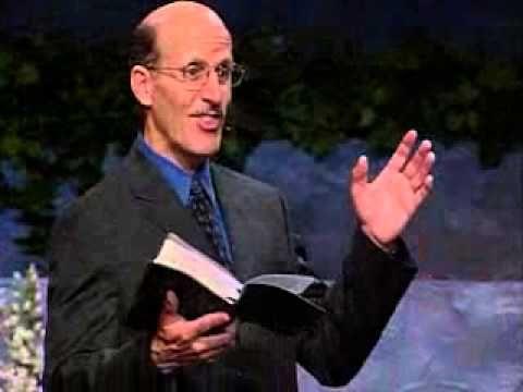 Bible School   Pastor Doug Batchelor