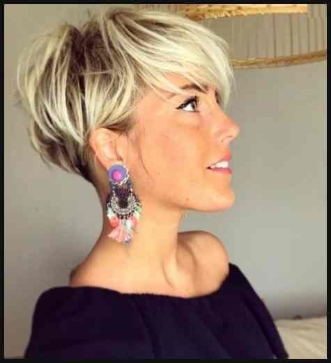 Kurze Frisuren Damen, Jungen und Damen, Haar-Trends 2018 mit kurzen …   Einfach …   – Frisuren 2019   Kurze Frisuren Damen, Jungen und Damen, Haar-Trends 2019 mit kurzen …   Einfach …         Kurze Frisuren-Damen-Jungen- und -Damenhaartrends 2019 mit kurzen …   Einfache Frisuren     #jungenfrisuren2018 #mode #bilder.ml #frisuren #hairstyles – #bilderml #Damen #Damenhaartrends #Einfach #Einfache #Frisuren #FrisurenDamenJungen #HaarTrends #hairstyles #Jungen #jungenfrisuren2018 #kurze #