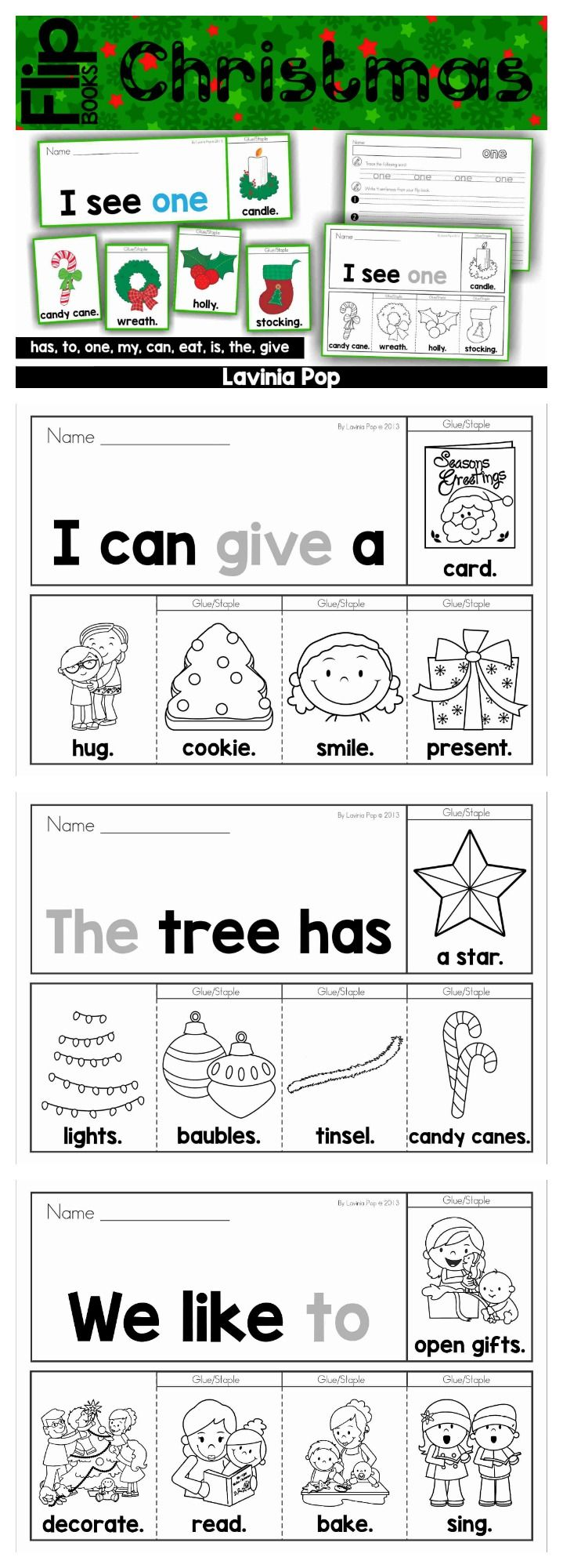 Uncategorized The Best Christmas Pageant Ever Worksheets worksheet the best christmas pageant ever worksheets luizah 17 images about on pinterest reindeer sight