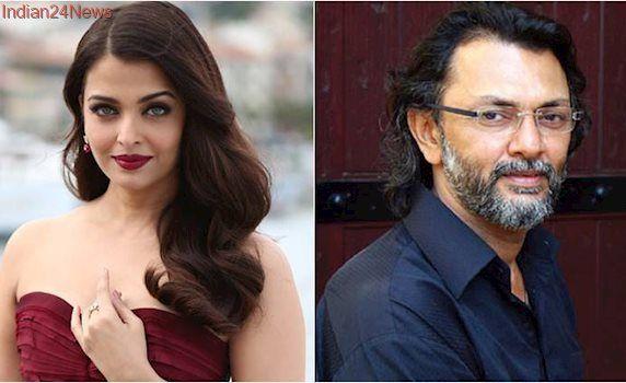 Aishwarya Rai Bachchan signs Rakeysh Omprakash Mehra's next film titled Fanney Khan. Here are all the deets
