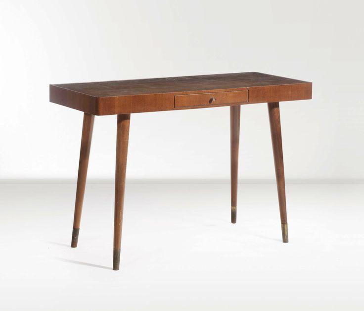 Les 236 meilleures images du tableau gio ponti sur for Mazzocchi strutture in legno