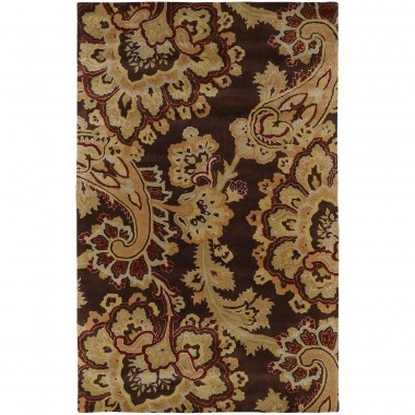 shop decor rugs area rugs rooms to go ba.
