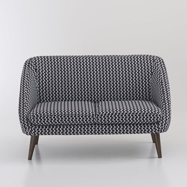 665 best images about izabellapolder on pinterest ikea for Cubre canape zara home