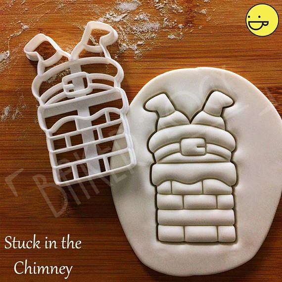 Pin On Cooking Cookie Cutters