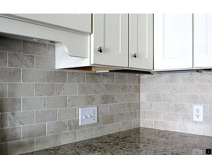 Read More About Outdoor Kitchen Sink Just Click On The Link For More Info The Kitchen Tiles Backsplash Trendy Kitchen Backsplash Cost Of Granite Countertops