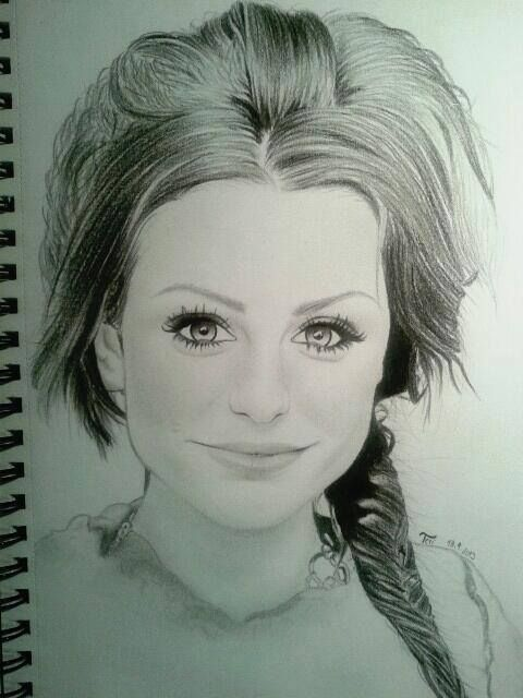 cher lloyd coloring pages - photo#33