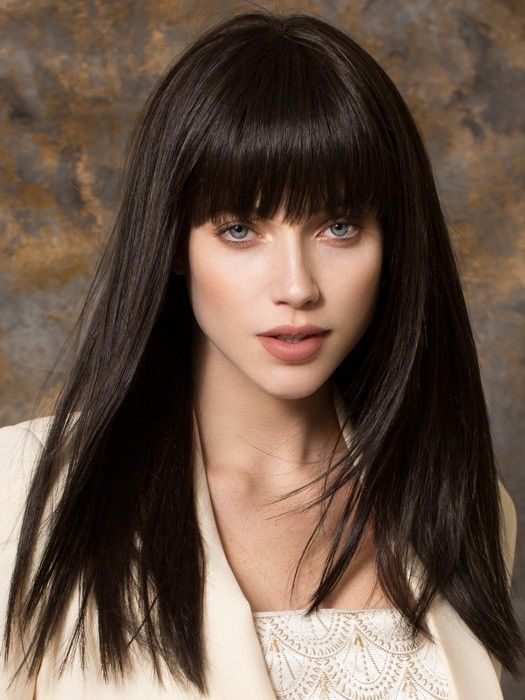 Best 25 Espresso Hair Color Ideas On Pinterest Dark