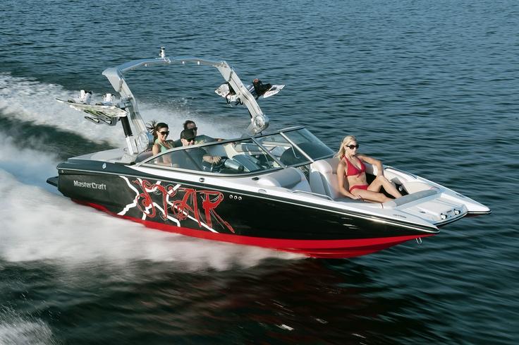 lake chatuge boat rentals