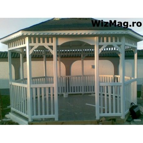 55 best terase din lemn images on pinterest cus d 39 amato for Case cu terase