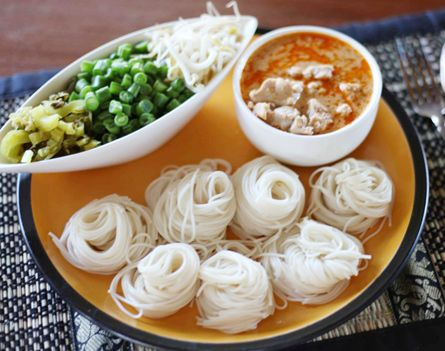 restaurant bastille khao suay