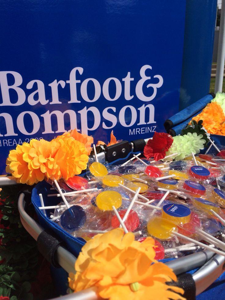 Diwali Festival 2014 #barfootthompson #events