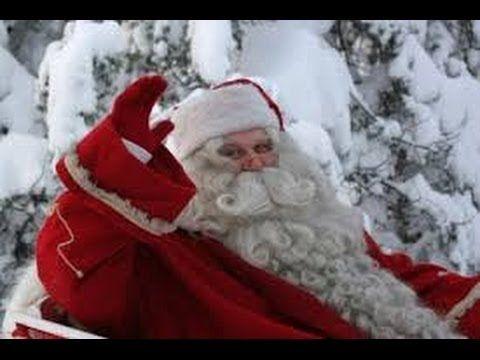 Mikulás váró dal (dalszöveggel) - Hull a pelyhes fehér hó - YouTube