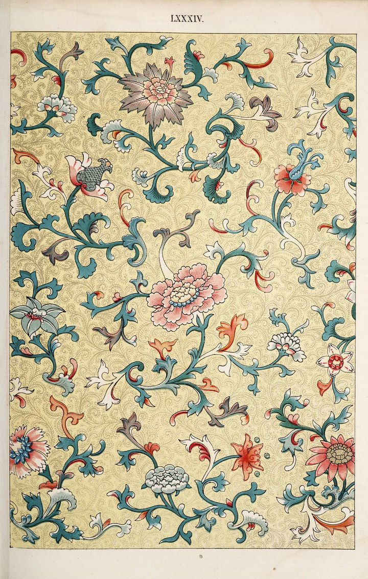Traditional China Patterns 63 best textile pattern images on pinterest | chinese patterns