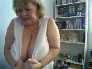 Big titted black teacher boned by student - 2 part 6