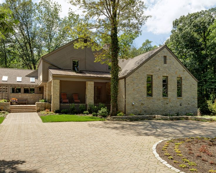 23 best additions by js brown co images on pinterest family upper arlington ohio addition by j photography by dale clark arc photography malvernweather Gallery
