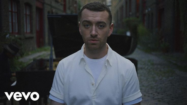 Sam Smith - Too for the people who have loved and lost , this song means a lot. full respect to the loved and lost . great song !!! #Music Good At Goodbyes (Official Video)