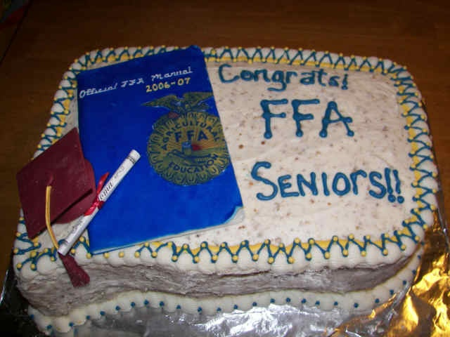 1000 Images About Ffa On Pinterest