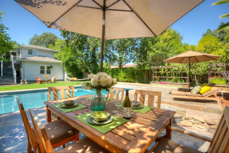 Napa Valley Real Estate Wine Country Real Estate