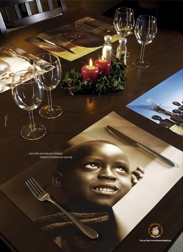 help child poverty advertisements - Google Search