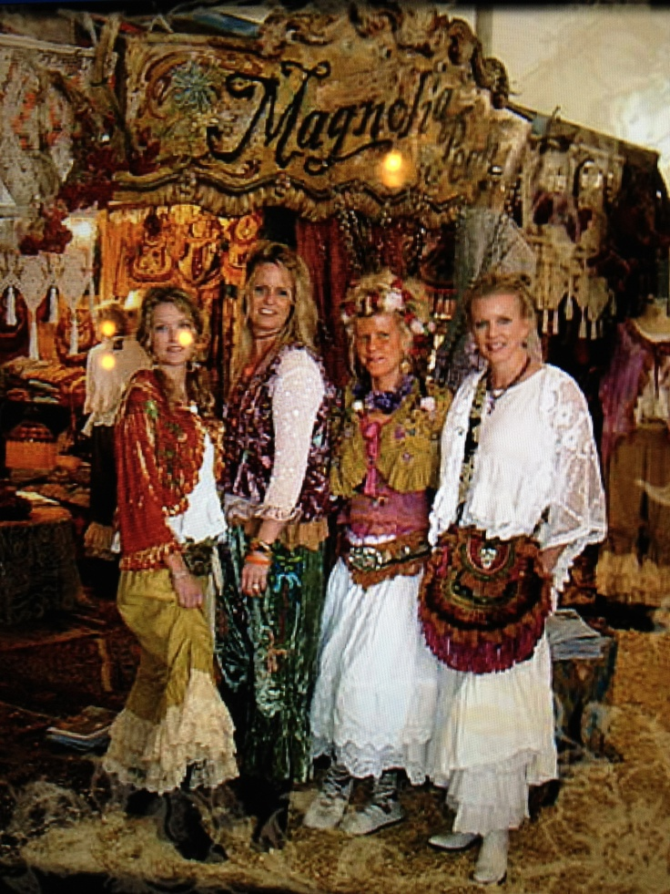 gypsy chic clothing 123 best magnolia pearl images on pinterest magnolia pearl