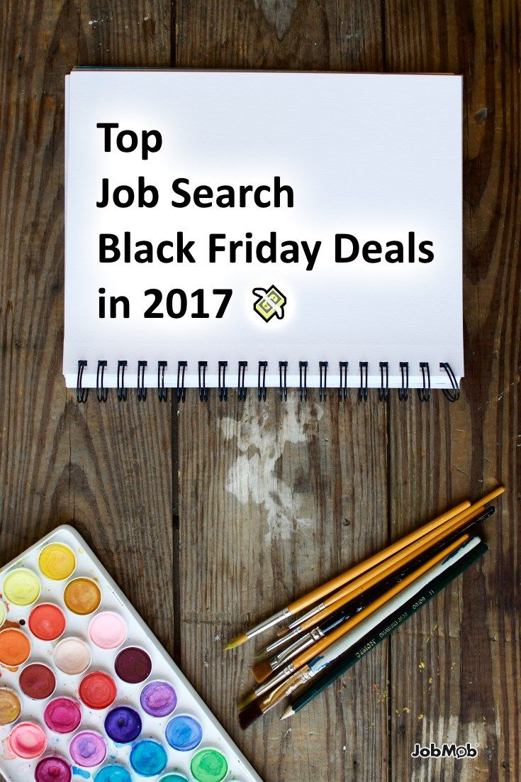 dallas resume service%0A Top Job Search Black Friday Deals        https   jobmob co