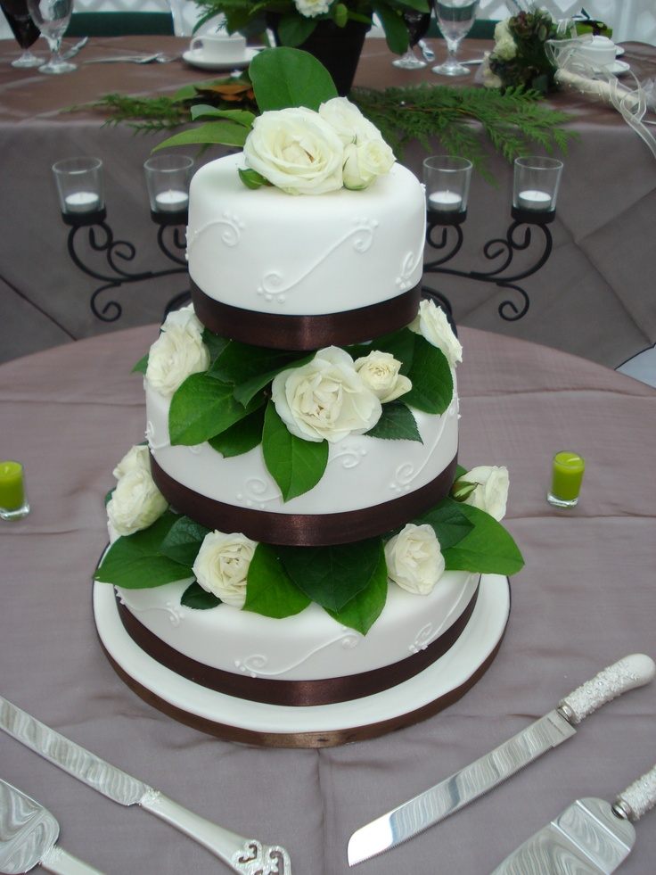 wedding bakeries in sacramento ca%0A Resume Download Free Template