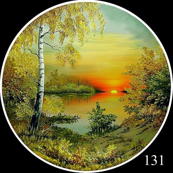 Gallery.ru / Фото #190 - Airich Waldemar - ninmix