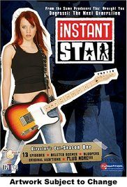 Watch Series Instant Star. Based on a song she wrote and performed, a young girl wins a national contest for a recording contract. Now she must balance the life of a normal teenager with that of a rising star in the music industry.