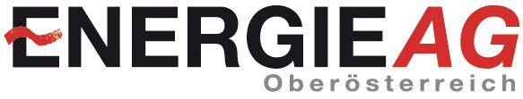 Ökostrom und Erdgas von der Energie AG Oberösterreich: Einfach vergleichen und Anbieter wechseln auf www.stromgas24.at #stromgas24  http://www.stromgas24.at/energie-ag-oberösterreich/stromanbieter-gasanbieter/at