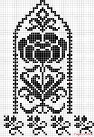 09db424ab84cbd232d418c2d084b2d7d.jpg 192×280 pikseli