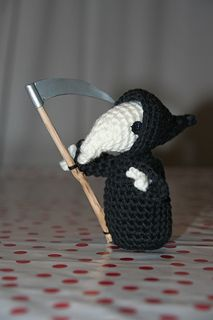 Amigurumi Discworld : 1000+ images about free amigurumi patterns on Pinterest