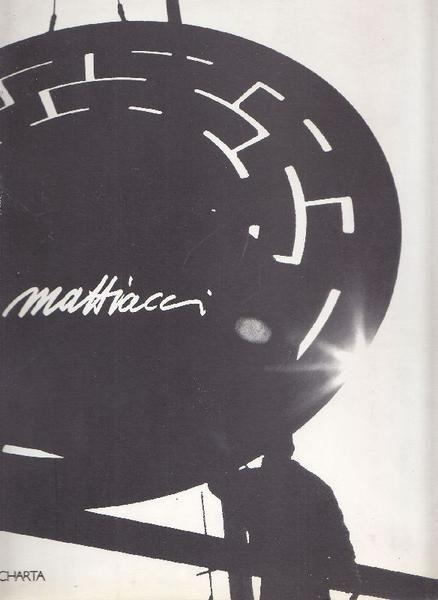 Mattiacci