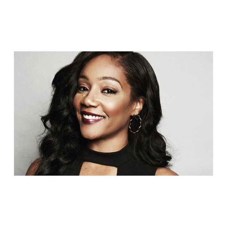 A #teatoast goes to @tiffanyhaddish tonight for making history!! She's the first black female comic to host Saturday Night Live. Ever. #win #glowup #snl #herstory #blackgirlsrock #dreamscometrue
