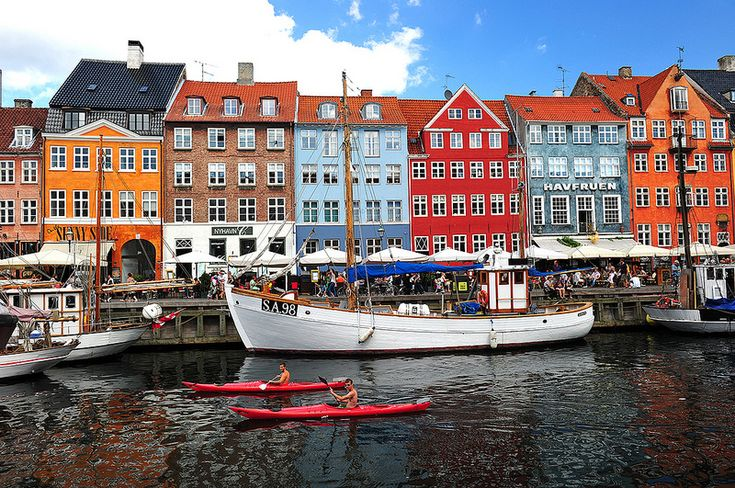 Imagine you could choose the most peaceful country in the world to live in. What a luxury! The first prize goes to Iceland, followed by Denmark and New Zealand. The Global Peace Index has issued a report which lists all 162 countries in the world according to how peaceful they are.  http://www.lifehack.org/articles/lifestyle/20-most-peaceful-countries-the-world-live.html