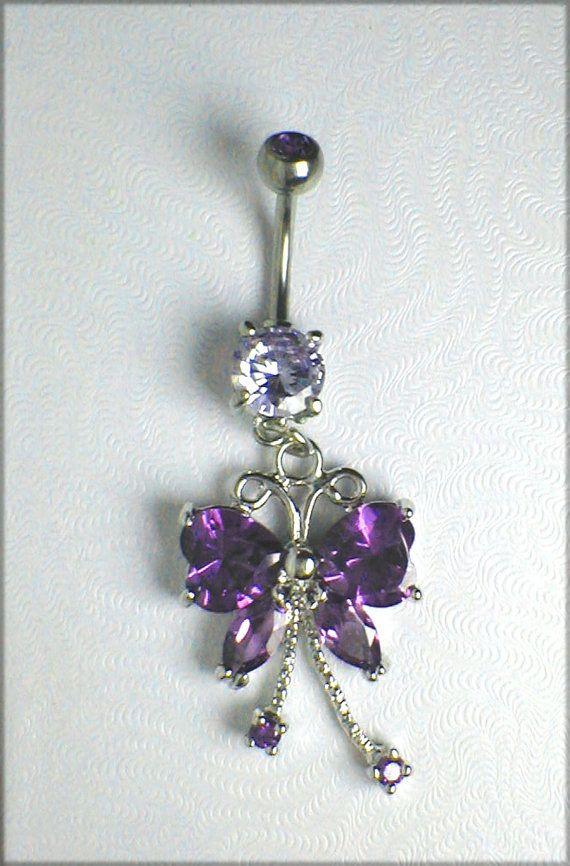 navel jewelry #piercing