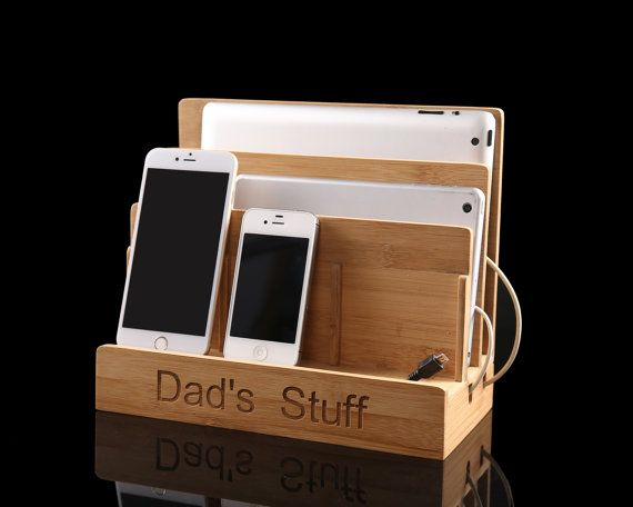 Iphone dock,desk organizer,cell phone stand,ipad docking station,android dock,ipad dock,organizer,iphone station,iphone station,iphone stand