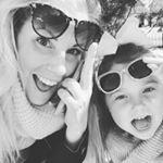 """54 gilla-markeringar, 16 kommentarer - 🎀Ida Kristin🎀 (@idakristinlokken) på Instagram: """"En sjelden gang når rommet er ryddig💕✨ #barnerom #sprellbutikkene #sostrenegrene #bohus #barneglede…"""""""