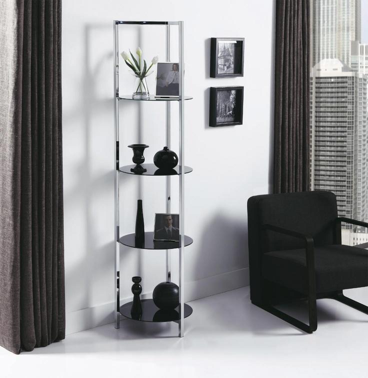 Estanteria Paolo - #estanteria, #shelf, #regal, #fachboden, #mobiliario, #furniture, #design, #diseno, #interiorismo, #interiorism, #deco, #decoration, #decoracion, #dekoration, #diningtable.