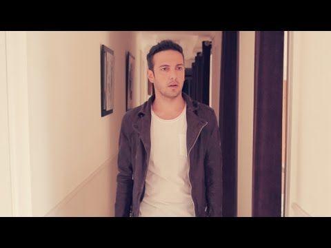 Her Aşk Bir Gün Biter (Oğuzhan Koç) Official Video #heraskbirgunbiter - YouTube