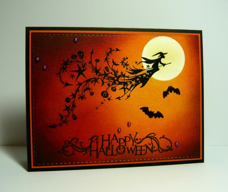3399 best halloween crafts images on pinterest holiday