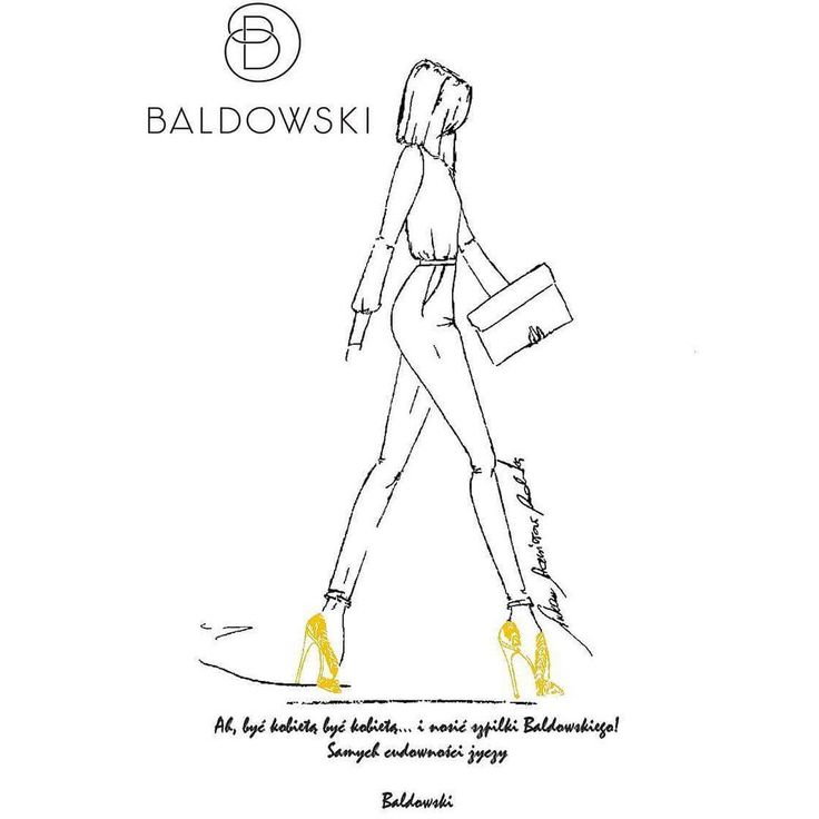WSZYSTKIEGO NAJLEPSZEGO!  życzy marka @baldowskiwb #dzienkobiet #womensday #zyczenia #happy #celebrate #baldowski #photooftheday #polishbrand #shoes