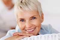 Más del 95% de los españoles han mejorado su calidad de vida y su autoestima gracias a los implantes dentales - http://www.mato-ansorena.com/ultimas-noticias/espanoles-han-mejorado-su-calidad-de-vida-y-su-autoestima-gracias-a-los-implantes-dentales.php        Gracias