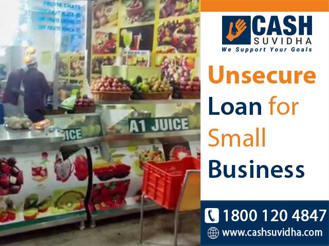 Cash Suvidha provides unsecured business loan upto 3 Lac in Delhi/NCR. #ApplyOnline #BusinessLoan #Finance #QuickApproval #Unsecured
