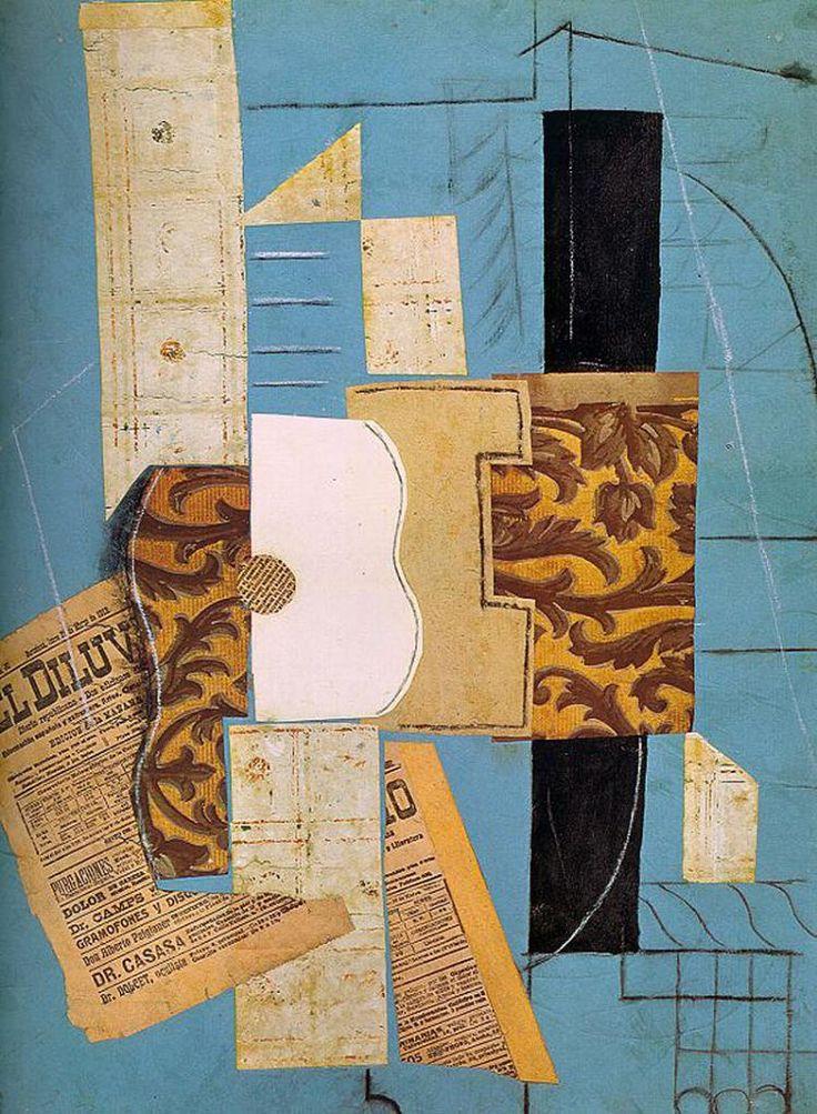 Gut bekannt Les 29 meilleures images du tableau Пабло Пикассо. Picasso sur  MV72