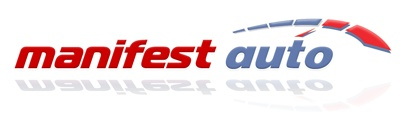 ManifestAuto.ro, portal auto ce ofera vizitatorilor sai acces la: anunturi auto gratuite de masini second hand si noi, moto/atv, utilitare, piese - vanzari, cumparari auto.