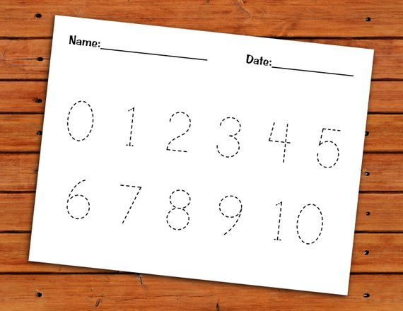 how to trace a number that has called you