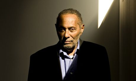 Stuart Hall's cultural legacy: Britain under the microscope